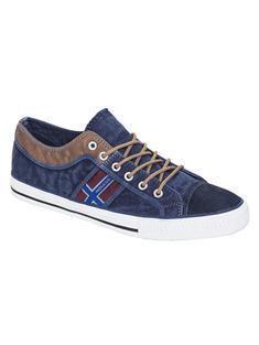 Jeans Sneaker UTAH