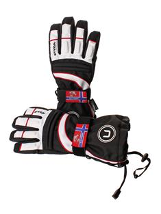 3in1 Skihandschuhe COLD-TECH