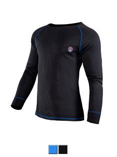 Thermounterw�sche Shirt ASPEN