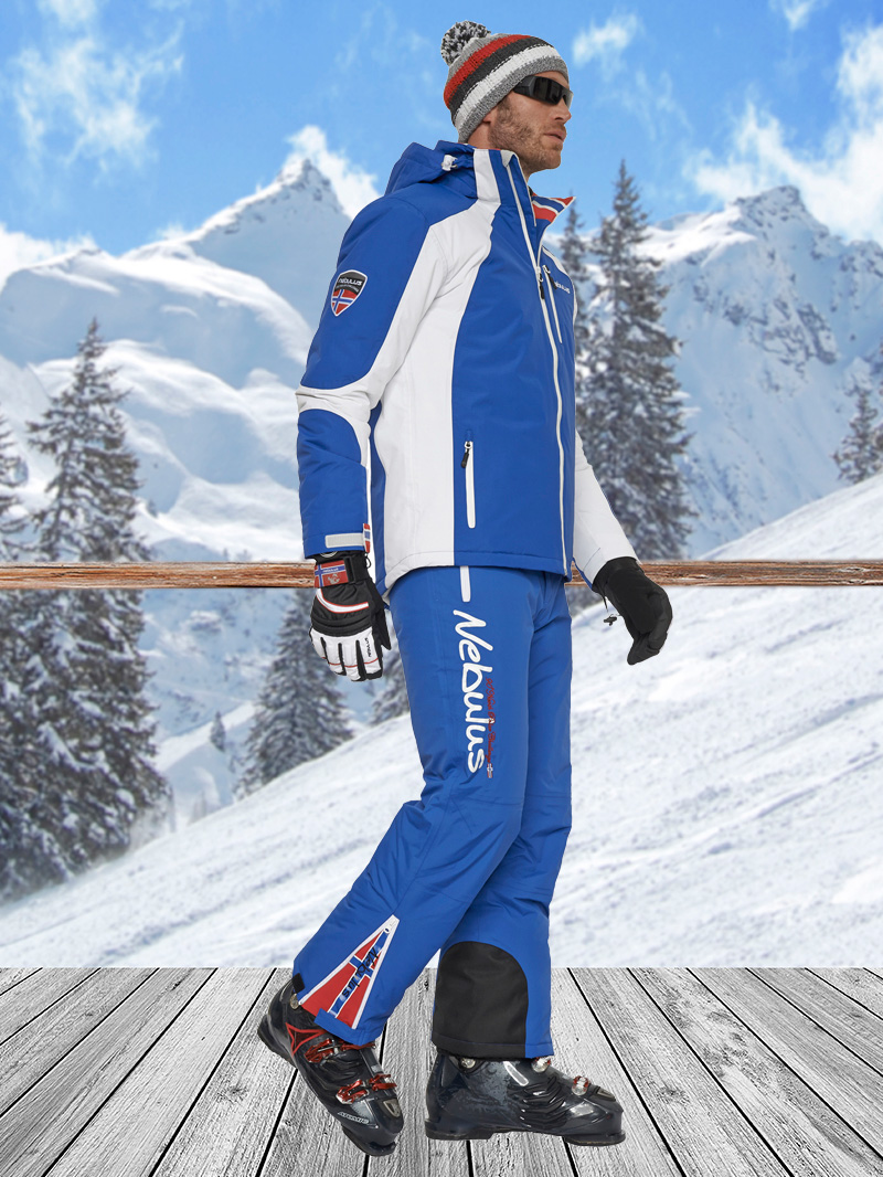 Snowboardjacke damen