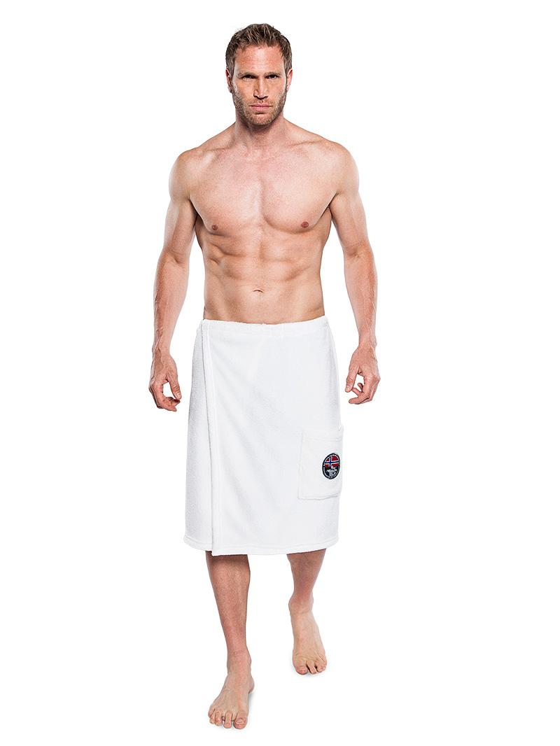 nebulus sauna kilt serviette homme achat et vente priceminister. Black Bedroom Furniture Sets. Home Design Ideas