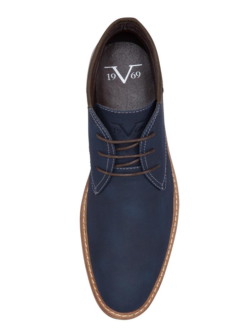 Versace 1969