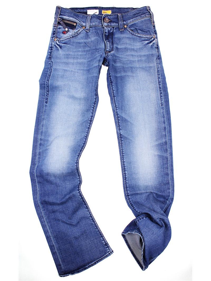 pepe jeans colville herren hose 29 32 w29 l32 regular fit. Black Bedroom Furniture Sets. Home Design Ideas