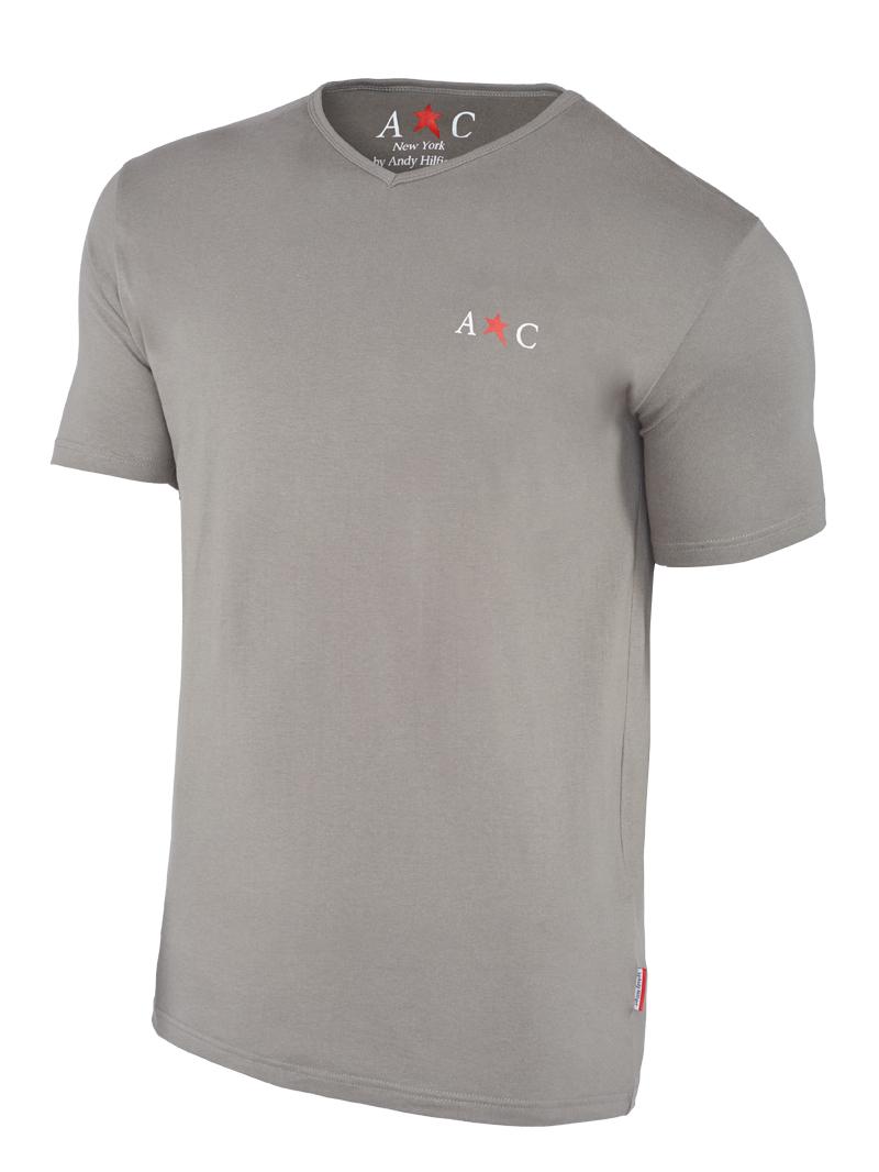 AC-by-Andy-Hilfiger-3er-Pack-T-Shirts-V-Neck-H4