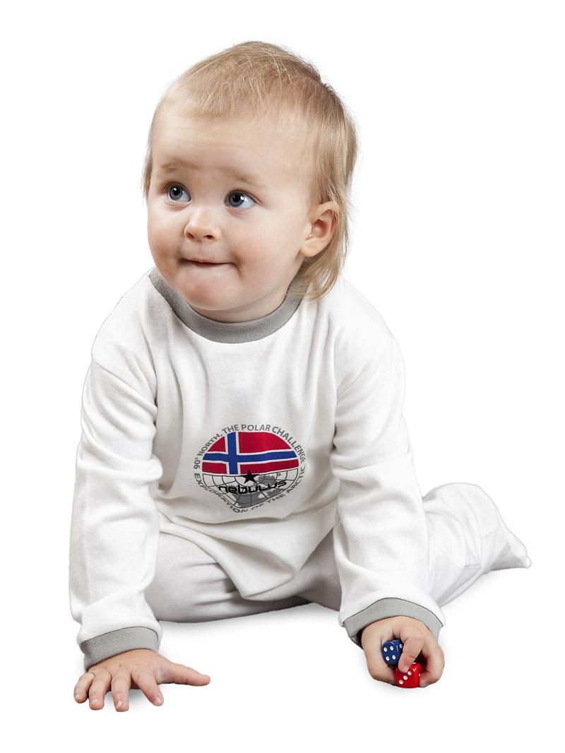nebulus baby strampler lulus gr 56 kinder wei 100 baumwolle ebay. Black Bedroom Furniture Sets. Home Design Ideas
