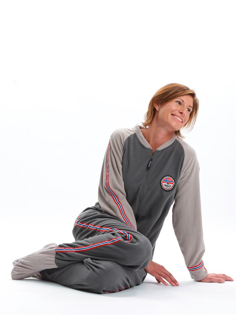 pyjama damen angebote auf waterige. Black Bedroom Furniture Sets. Home Design Ideas