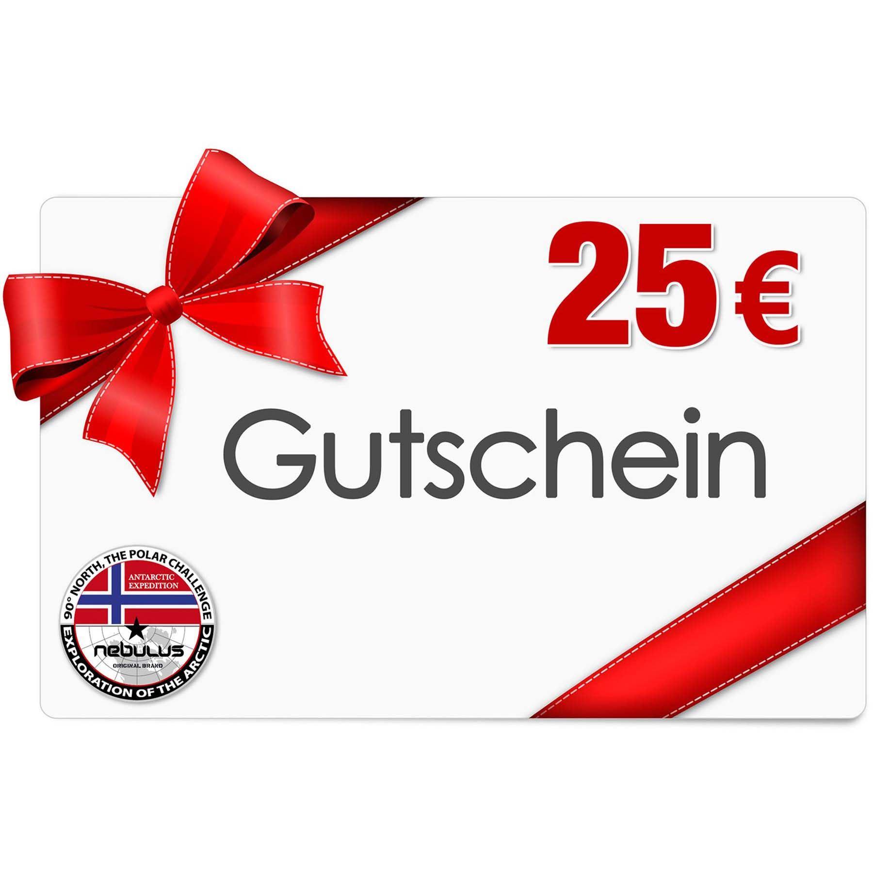 Gutschein_25.jpg