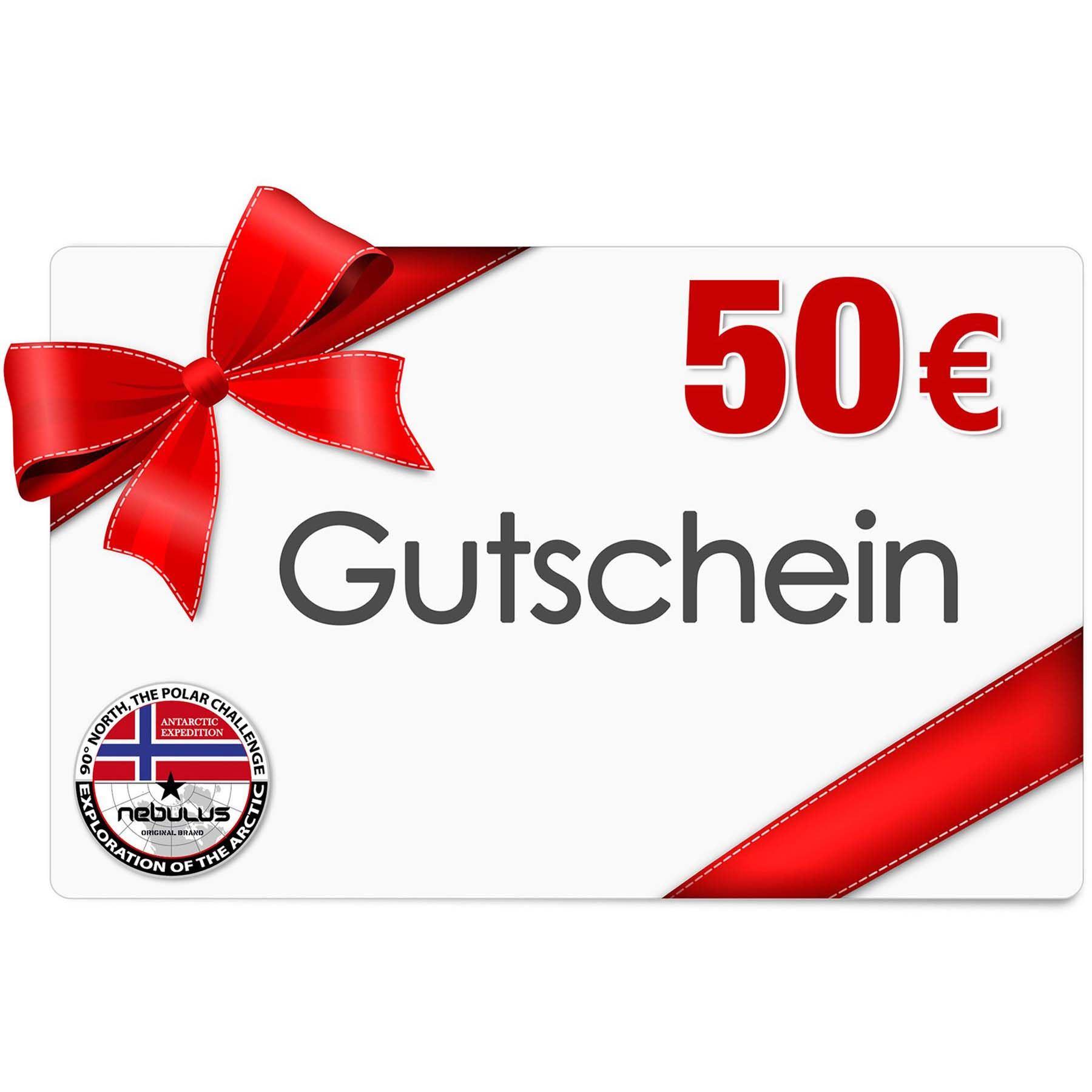 Gutschein_50.jpg