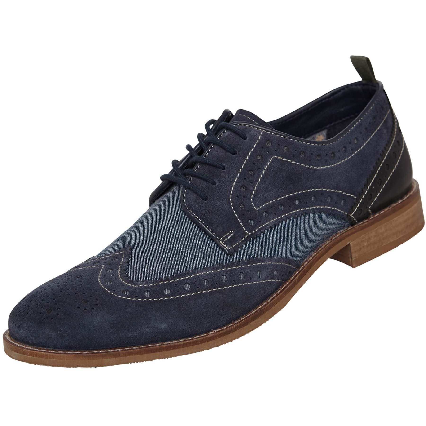 Chaussures BOTTES BOTTES homme 43 Bleu marine 8f2504cfd9f