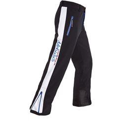 Ski pants HELENS Men