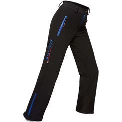 Ski pants HELENS Women