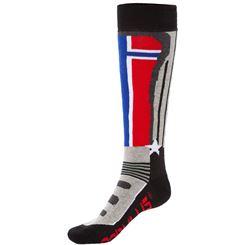 Ski sock RACER Women