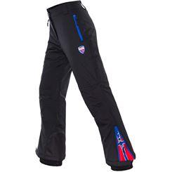 Ski pants DOWNFORCE Women