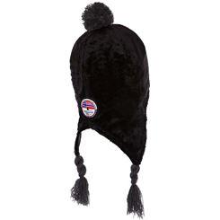 Mütze HUPPU