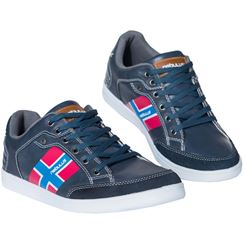 Sneaker LAZISE