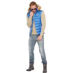 Vest Bodywarmer GLAMOUR
