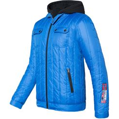 Winter jacket ATLANTA Men
