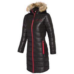 Winter jacket CORTINA