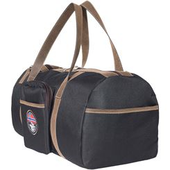 bag DETROIT