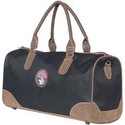 bag SEATTLE