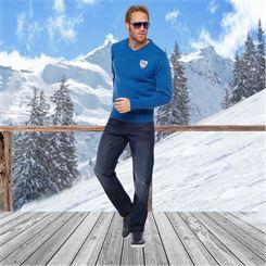 Jeans NEWPORT