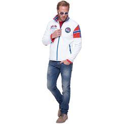 Softshell Jacket MAVERIK