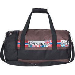 bag BALTIMORE