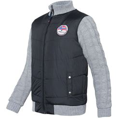 Combination jacket KÄRNTEN