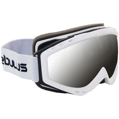 ski goggles SEEFORCE