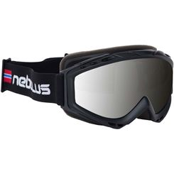 Skibrille SEEFORCE