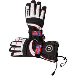 Skihandschuhe 3in1 COLD-TECH - Kinder