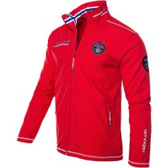 Softshell jacket MAESTRO Men