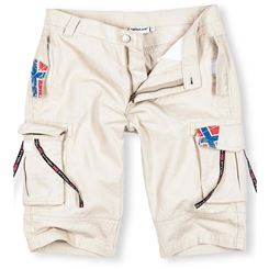 Cargo pants BOODY