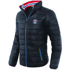 Winter jacket TERRY Men