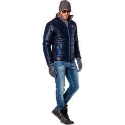 jacket Terry