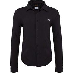 19V69 Shirt B-GOOD