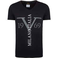 19V69 T-Shirts