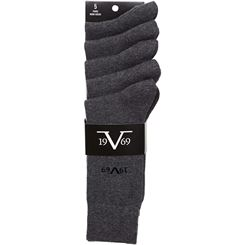 19V69 Business Socken 5er-Pack