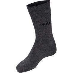 Business Socken 5er-Pack