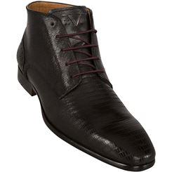 19V69 Leder Business Boots
