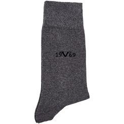 Business Socken 15er Pack