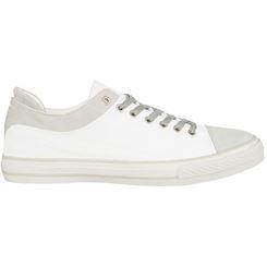 19V69 Versace 1969 Sneaker