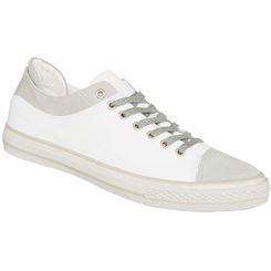 19V69 Sneaker