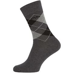 19V69 Business Socken 15er-Pack Set 1