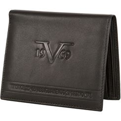 19V69 Leather Wallet