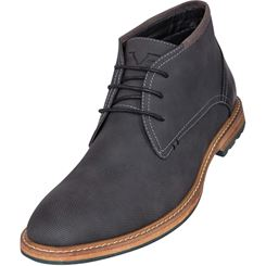 19V69 Business ankle boot