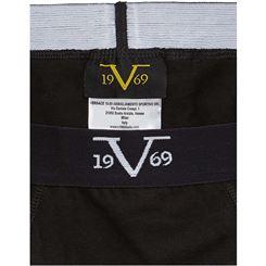 Boxershorts 6er-Pack