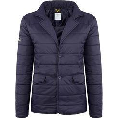 19V69 Business jacket