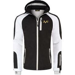 19V69 Softshell ski jacket