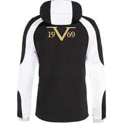 19V69 Ski jacket Women